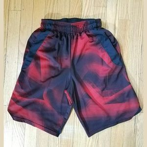Boy's C9 by Champion Shorts (Men's Small)